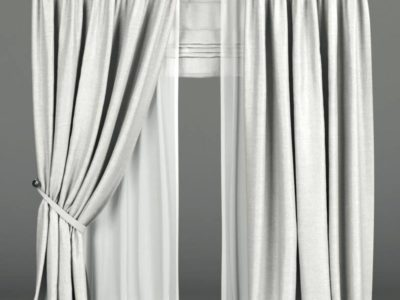 Curtain and Blind Studio